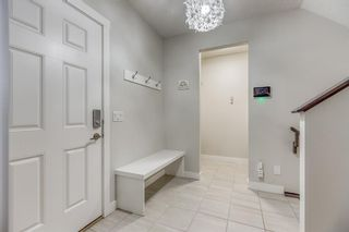 Photo 39: 32 West Grove Place SW in Calgary: West Springs Detached for sale : MLS®# A1113463