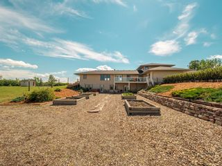 Photo 45: For Sale: 28224 Hwy 505, Rural Pincher Creek No. 9, M.D. of, T0K 1W0 - A1122504