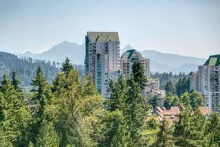 """Photo 27: 1603 3008 GLEN Drive in Coquitlam: North Coquitlam Condo for sale in """"M2 by Cressey"""" : MLS®# R2601038"""