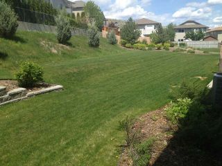 Photo 37: 1945 GRASSLANDS BLVD in Kamloops: Batchelor Heights Residential Attached for sale : MLS®# 109939
