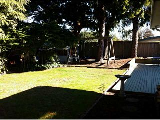 Photo 19: 1552 SOWDEN Street in North Vancouver: Norgate House for sale : MLS®# V1106635