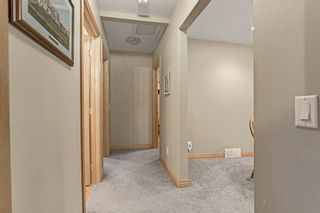 Photo 14: 326 3 Street S: Vulcan Detached for sale : MLS®# A1058475
