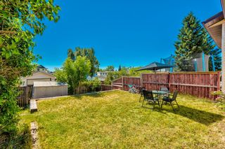 Photo 17: 115 Ranch Glen Place NW in Calgary: Ranchlands Semi Detached for sale : MLS®# A1143788