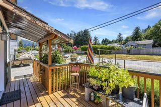 Photo 25: 75 Sahtlam Ave in : Du Lake Cowichan House for sale (Duncan)  : MLS®# 882200