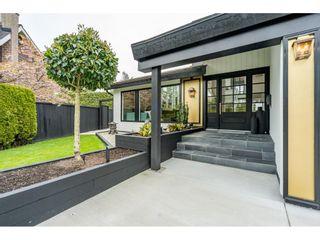 Photo 2: 47 DIEFENBAKER Wynd in Delta: Pebble Hill House for sale (Tsawwassen)  : MLS®# R2484198