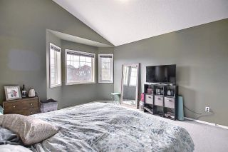 Photo 31: 161 RUE MASSON Street: Beaumont House for sale : MLS®# E4241156