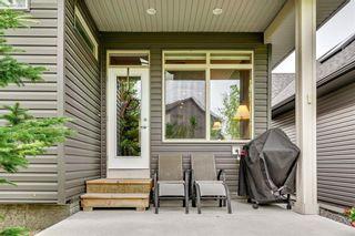 Photo 49: 47 CORTINA Villas SW in Calgary: Springbank Hill Semi Detached for sale : MLS®# C4299243