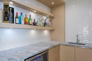 Photo 20: 15114 BUENA VISTA AVENUE: White Rock House for sale (South Surrey White Rock)  : MLS®# R2527396