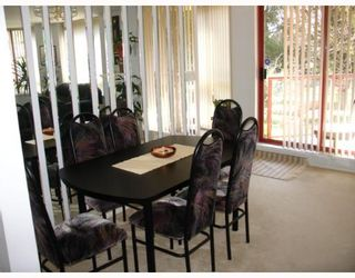 """Photo 6: 104 38 LEOPOLD Place in New Westminster: Downtown NW Condo for sale in """"THE EAGLE CREST"""" : MLS®# V638039"""