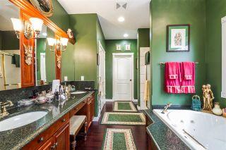 Photo 32: 106 SHORES Drive: Leduc House for sale : MLS®# E4241689