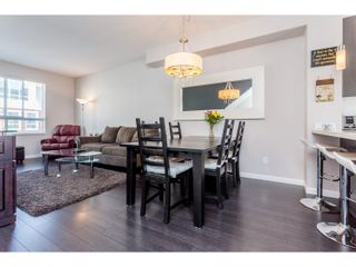 """Photo 6: 99 19505 68A Avenue in Surrey: Clayton Townhouse for sale in """"Clayton Rise"""" (Cloverdale)  : MLS®# R2058901"""
