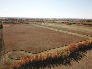 Photo 2: 50507 Rge Road 275: Rural Parkland County Rural Land/Vacant Lot for sale : MLS®# E4265081