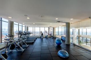 Photo 4: 2303 128 W CORDOVA STREET in Vancouver: Downtown VW Condo for sale (Vancouver West)  : MLS®# R2610708