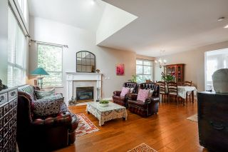 """Photo 4: 326 1465 PARKWAY Boulevard in Coquitlam: Westwood Plateau Townhouse for sale in """"SILVER OAK"""" : MLS®# R2607899"""