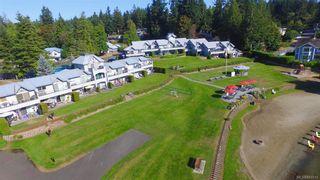 Photo 4: 13 2046 Widows Walk in Shawnigan Lake: ML Shawnigan Row/Townhouse for sale (Malahat & Area)  : MLS®# 841914