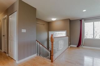 Photo 11: 4567 VALLEY Crescent in Prince George: Foothills House for sale (PG City West (Zone 71))  : MLS®# R2599856