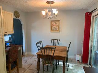 Photo 12: 37 Gordon Court in Lower Sackville: 25-Sackville Residential for sale (Halifax-Dartmouth)  : MLS®# 202115298