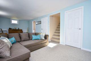 Photo 25: 56 Balsam Circle in Lower Sackville: 25-Sackville Residential for sale (Halifax-Dartmouth)  : MLS®# 202108516