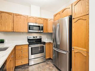 Photo 8: 4104 14645 6 Street SW in Calgary: Shawnee Slopes Apartment for sale : MLS®# A1138394