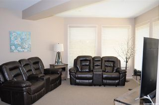 Photo 22: 9 Pelican Pass in Thode: Residential for sale : MLS®# SK868357