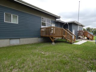 Photo 3: 201 Francis Street in Viscount: Residential for sale : MLS®# SK869823