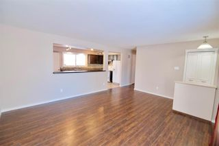 Photo 9: 19 Malden Close in Winnipeg: Maples Residential for sale (4H)  : MLS®# 202101865