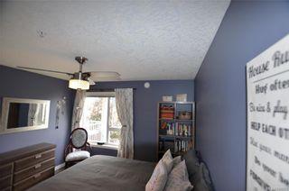 Photo 10: 301 885 Ellery St in Esquimalt: Es Old Esquimalt Condo for sale : MLS®# 844571