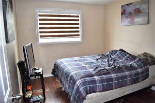 Photo 9: 4615 36 Avenue in Edmonton: Zone 29 House Half Duplex for sale : MLS®# E4209558