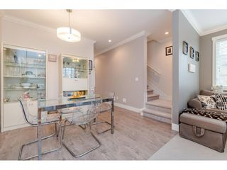 Photo 9: 19 18819 71 Avenue in Surrey: Clayton Townhouse for sale (Cloverdale)  : MLS®# R2475897