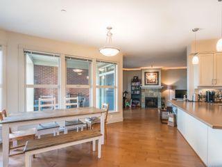 Photo 3: 421 6310 McRobb Ave in : Na North Nanaimo Condo for sale (Nanaimo)  : MLS®# 863575