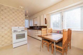 Photo 11: 3107 Mckay St in Chemainus: Du Chemainus House for sale (Duncan)  : MLS®# 871871