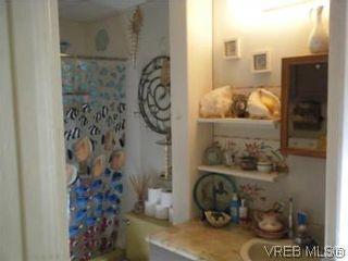 Photo 5: 6689 Lincroft Rd in SOOKE: Sk Sooke Vill Core House for sale (Sooke)  : MLS®# 515131