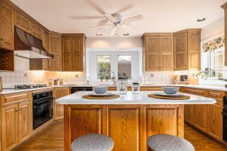 Photo 12: 86 ST GEORGE'S Crescent in Edmonton: Zone 11 House for sale : MLS®# E4220841