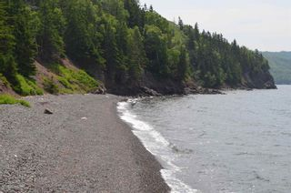Photo 2: Lots 2 & 4 The Island Road in Long Island: 204-New Waterford Vacant Land for sale (Cape Breton)  : MLS®# 202108555