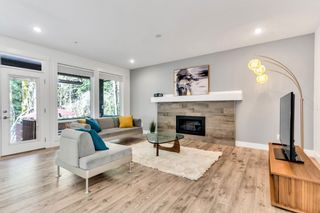 Photo 3: 12271 207A Street in Maple Ridge: Northwest Maple Ridge House for sale : MLS®# R2542649