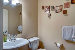 Photo 20: 80 Everglen Close SW in Calgary: Evergreen Detached for sale : MLS®# A1124836