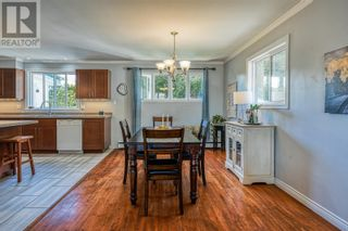 Photo 8: 63 Holbrook Avenue in St.John's: House for sale : MLS®# 1234460