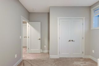 Photo 41: 111 LEGACY Landing SE in Calgary: Legacy Detached for sale : MLS®# A1026431