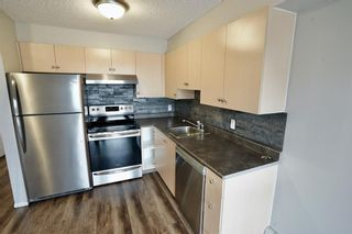 Photo 3: 1205 2371 Eversyde Avenue SW in Calgary: Evergreen Apartment for sale : MLS®# A1089285