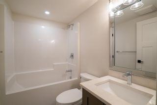 Photo 33: 137 Sunview Rd in : Na Diver Lake Half Duplex for sale (Nanaimo)  : MLS®# 863295