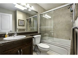 """Photo 12: 1447 E 21ST Avenue in Vancouver: Knight 1/2 Duplex for sale in """"Cedar Cottage"""" (Vancouver East)  : MLS®# V1066306"""