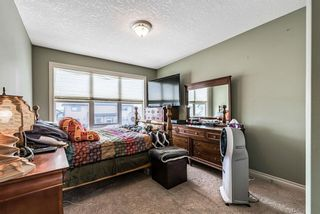 Photo 19: 1917 High Country Drive NW: High River Detached for sale : MLS®# A1103574