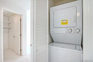 Photo 14: LA JOLLA Condo for sale : 1 bedrooms : 3890 Nobel Dr #701 in San Diego