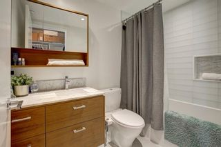 Photo 16: 608 1025 5 Avenue SW in Calgary: Downtown West End Apartment for sale : MLS®# A1115719