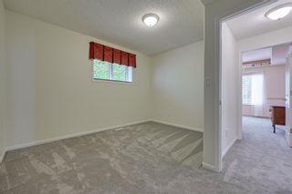Photo 36: 9330 81 Avenue in Edmonton: Zone 17 House for sale : MLS®# E4247941