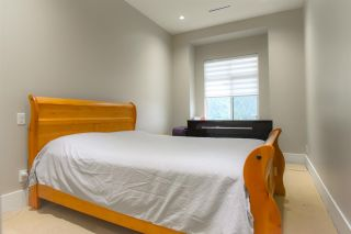 """Photo 9: 38544 SKY PILOT Drive in Squamish: Plateau House for sale in """"CRUMPIT WOODS"""" : MLS®# R2576795"""