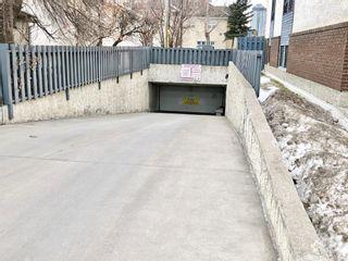 Photo 3: 304 647 1 Avenue NE in Calgary: Bridgeland/Riverside Apartment for sale : MLS®# A1061043