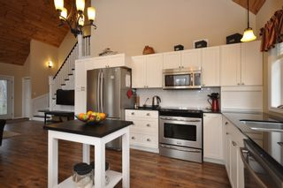 Photo 25: 44 Fairview Road in RM Springfield: Single Family Detached for sale : MLS®# 1206541