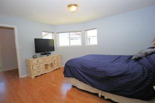 Photo 7: 3278 272B Street in Langley: Aldergrove Langley House for sale : MLS®# R2376790