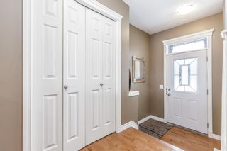 Photo 3: 218 Citadel Estates Heights NW in Calgary: Citadel Detached for sale : MLS®# A1073661